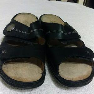 Shoes - Finn Comfort shoes